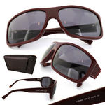 Hugo Boss 0095 Sunglasses Thumbnail 2