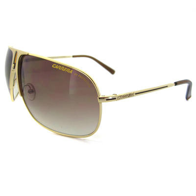 Carrera Back 80's 5 Sunglasses