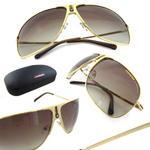 Carrera Back 80's 5 Sunglasses Thumbnail 2