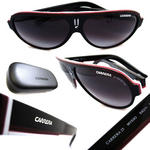 Carrera Carrera 25 Sunglasses Thumbnail 2