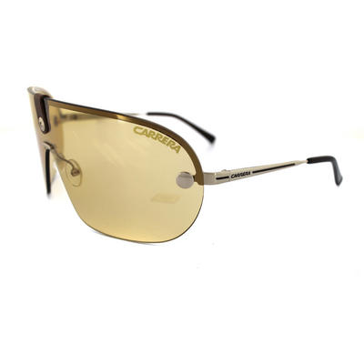 Carrera Carrera 37 Sunglasses