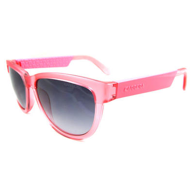 Carrera Carrera 5000 Sunglasses
