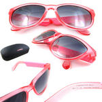 Carrera Carrera 5000 Sunglasses Thumbnail 2