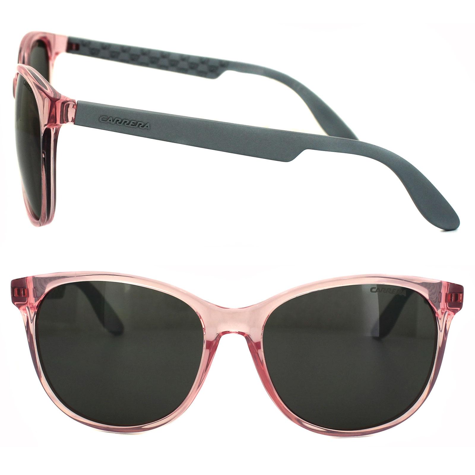 Cheap Carrera Carrera 5001 Sunglasses Discounted Sunglasses