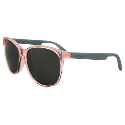Carrera Carrera 5001 Sunglasses