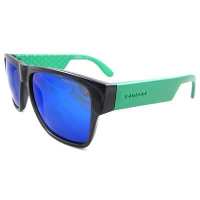 Carrera Carrera 5002 Sunglasses