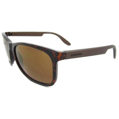 Carrera Carrera 5005 Sunglasses