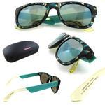 Carrera Carrera 5006 Sunglasses Thumbnail 2