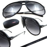 Carrera Sunglasses Carrera 56 Thumbnail 2