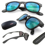 Carrera Carrera 6000 Sunglasses Thumbnail 2