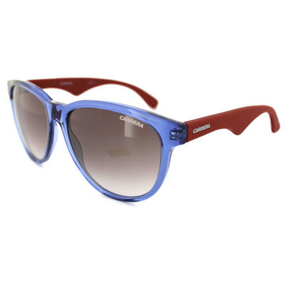 Carrera Carrera 6004 Sunglasses