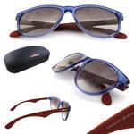 Carrera Carrera 6004 Sunglasses Thumbnail 2