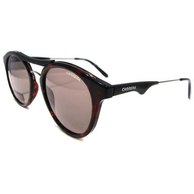 Carrera Carrera 6008 Sunglasses