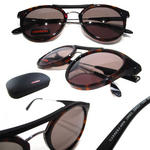 Carrera Carrera 6008 Sunglasses Thumbnail 2