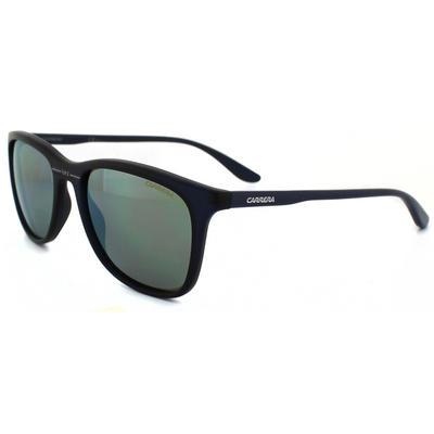 Carrera Carrera 6013 Sunglasses