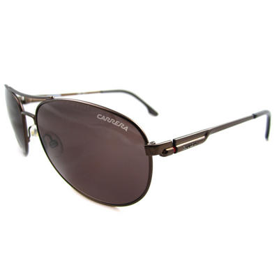 Carrera Carrera 64 Sunglasses