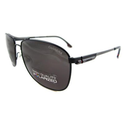 Carrera Carrera 65 Sunglasses