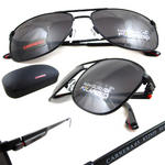 Carrera Carrera 65 Sunglasses Thumbnail 2