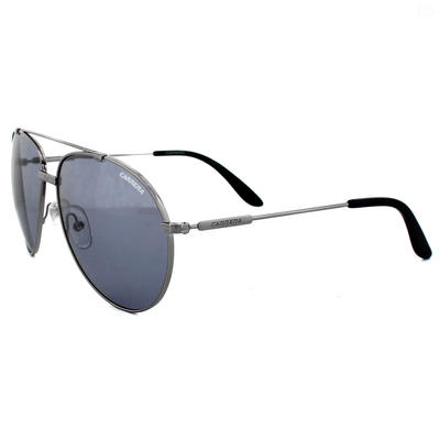 Carrera Carrera 67 Sunglasses