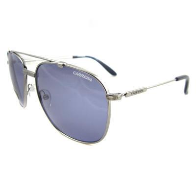 Carrera Carrera 68 Sunglasses