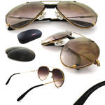 Carrera Carrera 80 Sunglasses Thumbnail 2