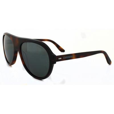 Carrera Carrera 84 Sunglasses