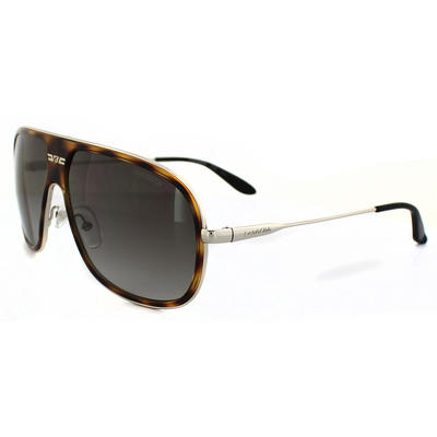 Carrera Carrera 88 Sunglasses