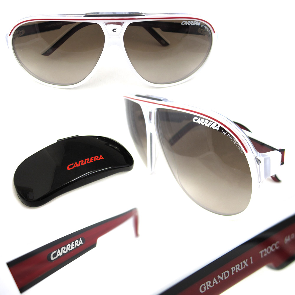 a4cc8760fd7 Carrera Sunglasses Grand Prix 2 Price - Bitterroot Public Library
