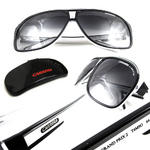 Carrera Grand Prix 2 Sunglasses Thumbnail 2