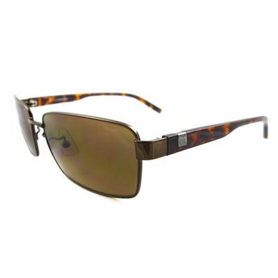 Calvin Klein 1135 Sunglasses