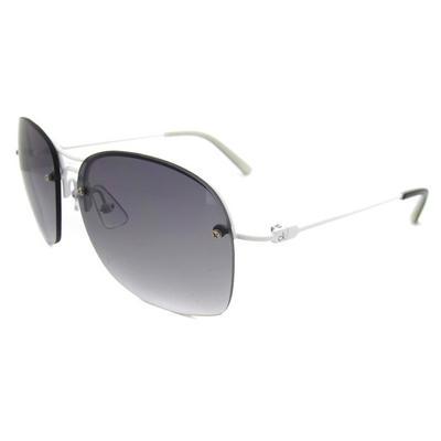 Calvin Klein 2122 Sunglasses