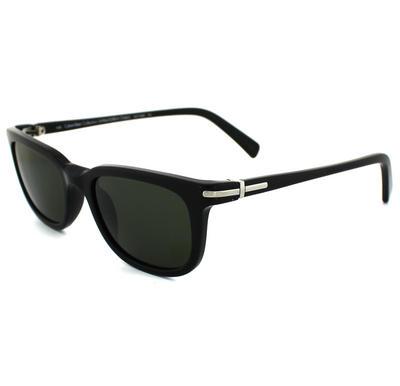 Calvin Klein 7108S Sunglasses