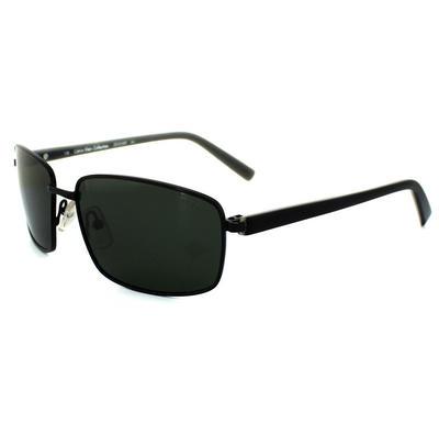 Calvin Klein 7310SP Sunglasses