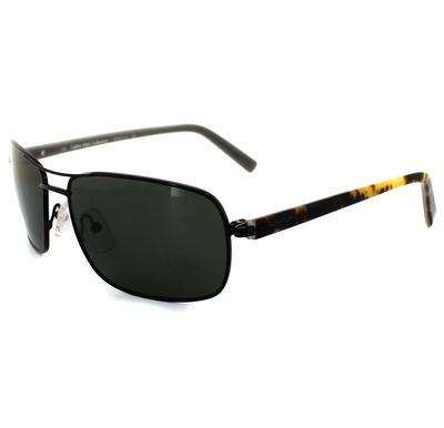 Calvin Klein 7311SP Sunglasses
