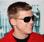 Calvin Klein 7311SP Sunglasses Thumbnail 3