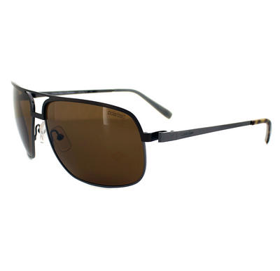 Calvin Klein 7467SP Sunglasses