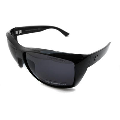 Emporio Armani 9797 Sunglasses