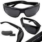 Emporio Armani 9797 Sunglasses Thumbnail 2