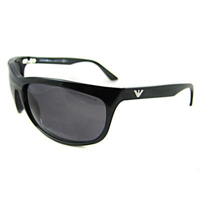 Emporio Armani 9798 Sunglasses