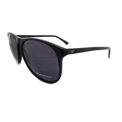 Emporio Armani 9801 Sunglasses
