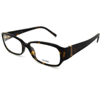 Fendi Frames 777R Frames