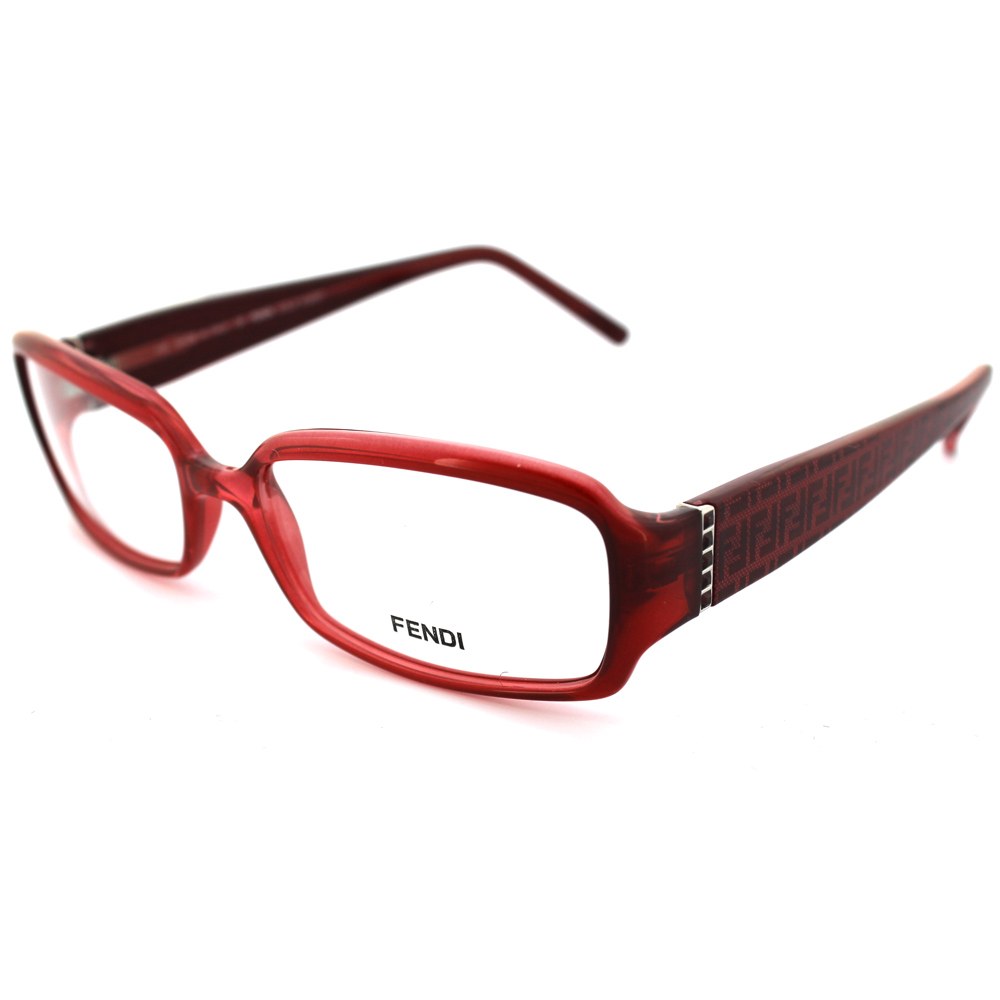 f8ff19844d4 Fendi Glasses Frames Price - Bitterroot Public Library