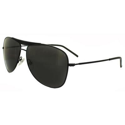 Giorgio Armani 769 Sunglasses