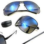 Giorgio Armani 838 Sunglasses Thumbnail 2
