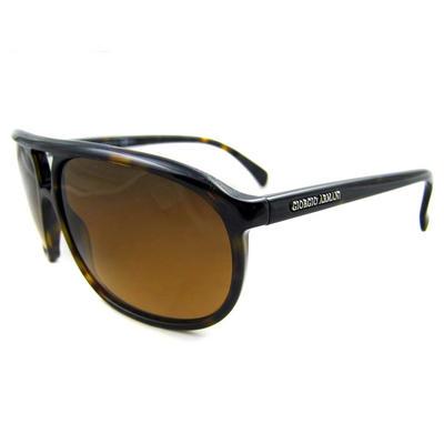 Giorgio Armani 927 Sunglasses