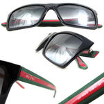 Gucci 1013 Sunglasses Thumbnail 2