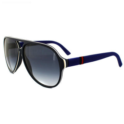 Gucci 1065 Sunglasses