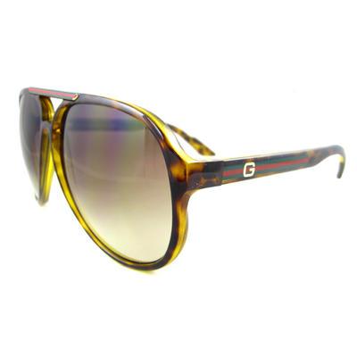 Gucci 1627 Sunglasses