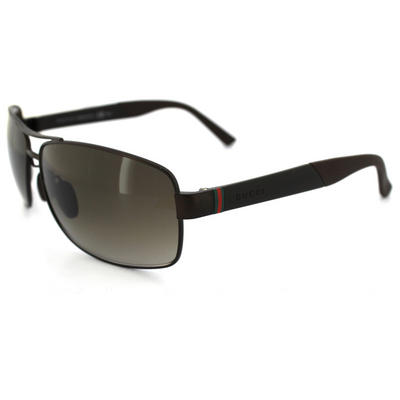 Gucci 2234 Sunglasses