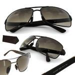 Gucci 2234 Sunglasses Thumbnail 2